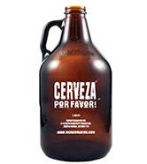 growler_cerveza