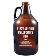 growler_collectors