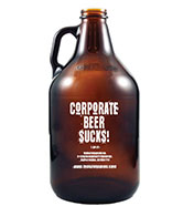 growler_corporate